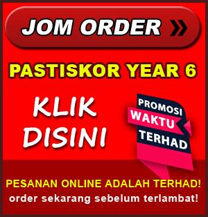 order-pastiskor-upsr