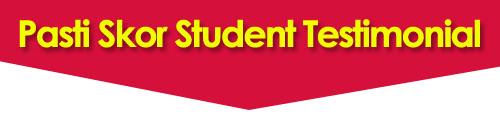 studenttestimonial