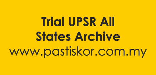 Trial-UPSR-All-States-Archive