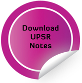 downloadupsrnotes