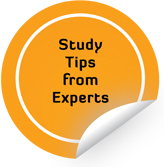 studytipsexperts