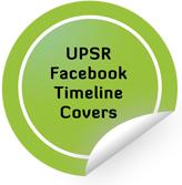 upsrfacebooktimelinecover